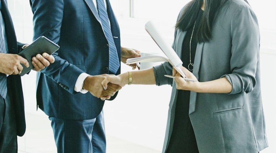 Corporate Retirement Plan Advisors