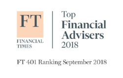 FT_401_Advisers_Logo_2018-2i.jpg