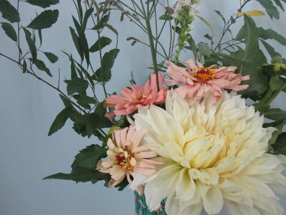 hana lee flowers 3.jpg