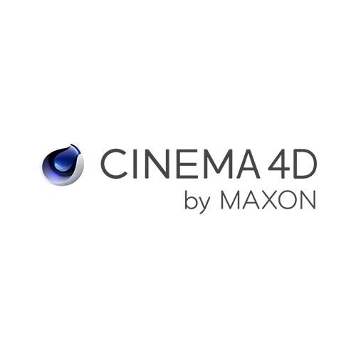 cinema4d-by-maxon-logo.jpg