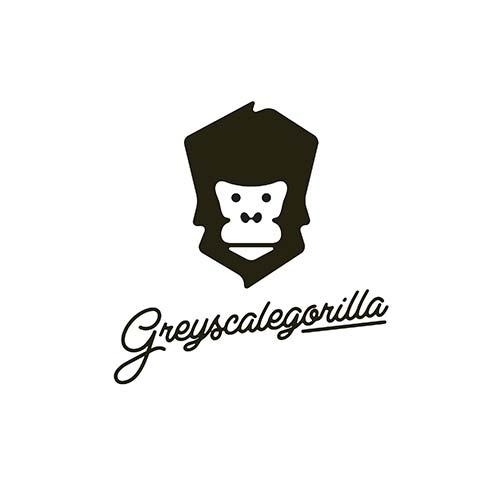 greyscalegorilla-logo.jpg