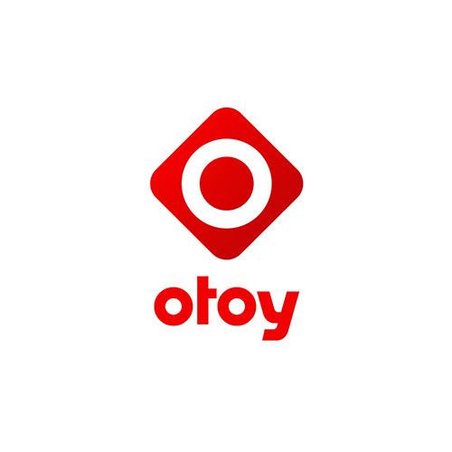 otoy-logo.jpg