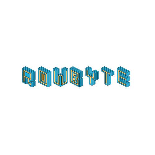 rowbyte-logo.jpg