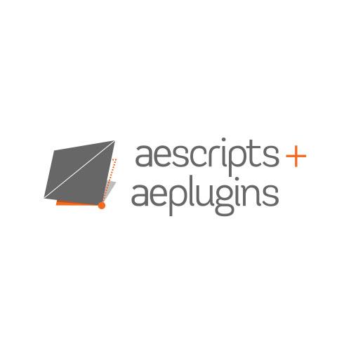 aescript .. =