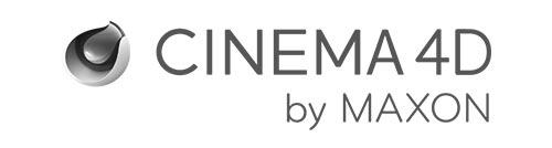 cinema4d .. =