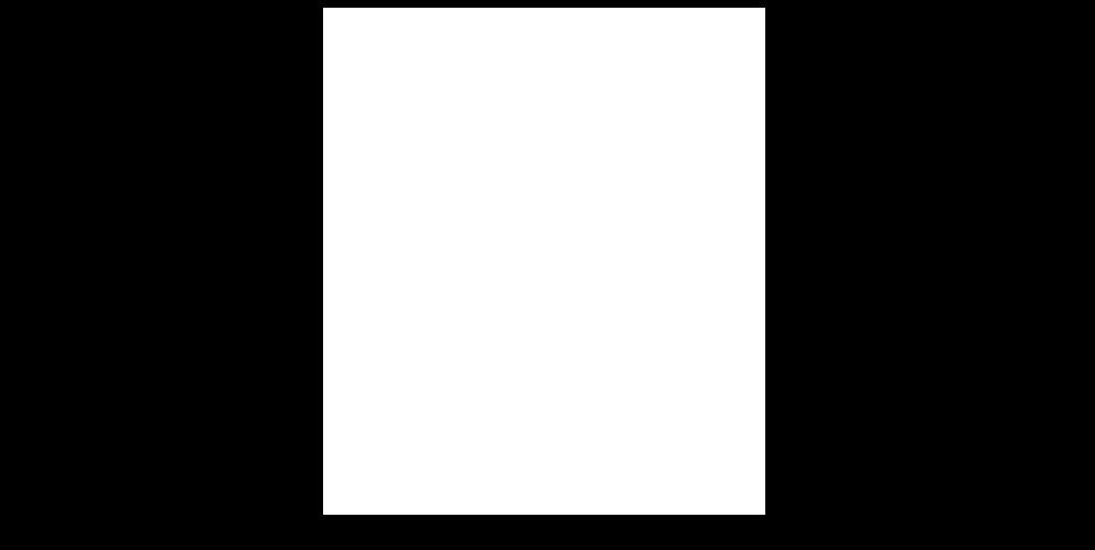 subway butanta.png