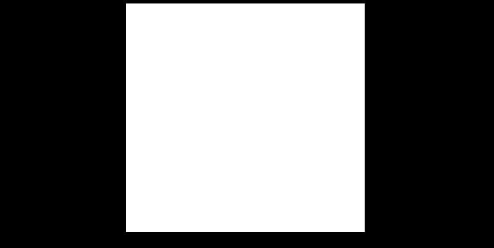 subway pinheiros.png