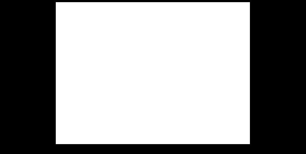 subway oscar f.png