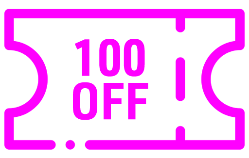 100off.png