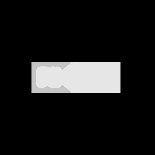 thepixellab_flat.png