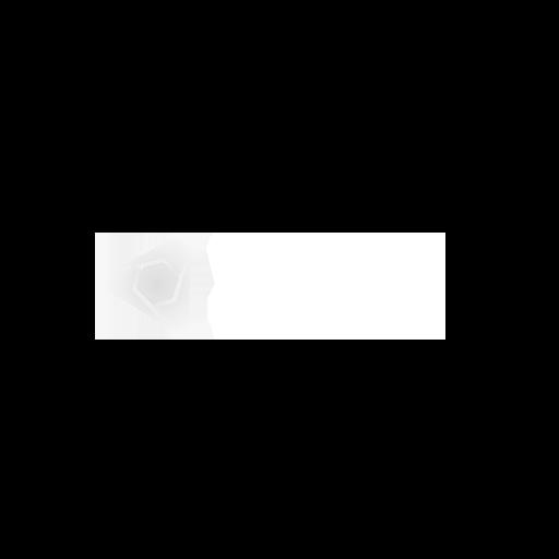 videocopilot_flat.png