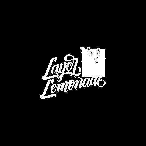 layerlemonade_flat.png