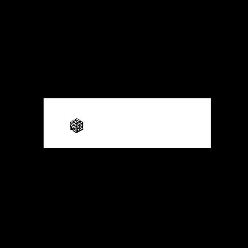 procedural.png