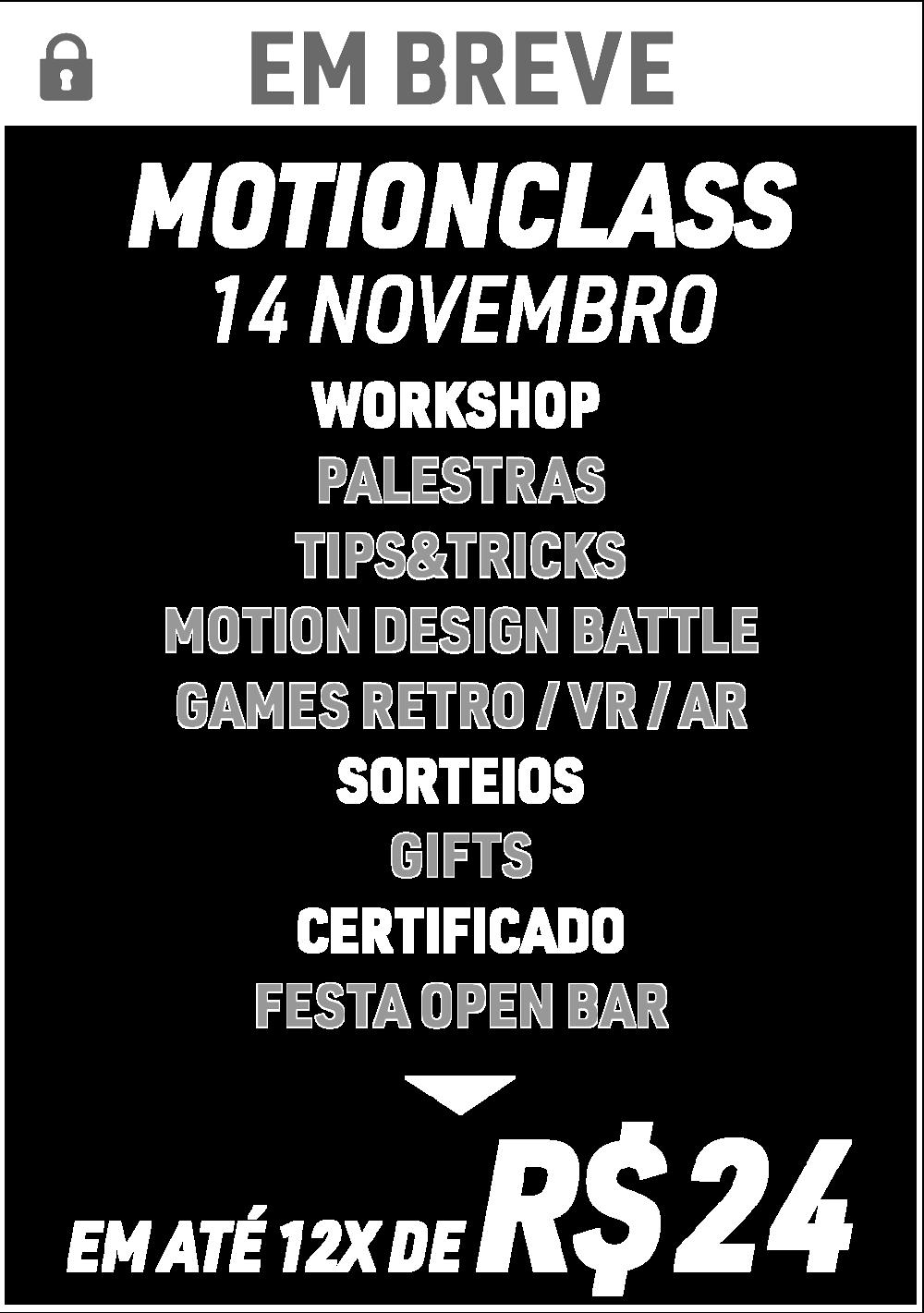 motionclass b 1 lote fechado.png