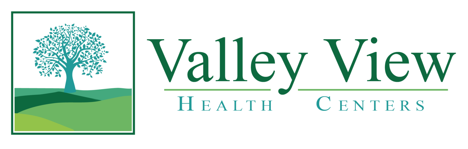 Valley View Health Centers