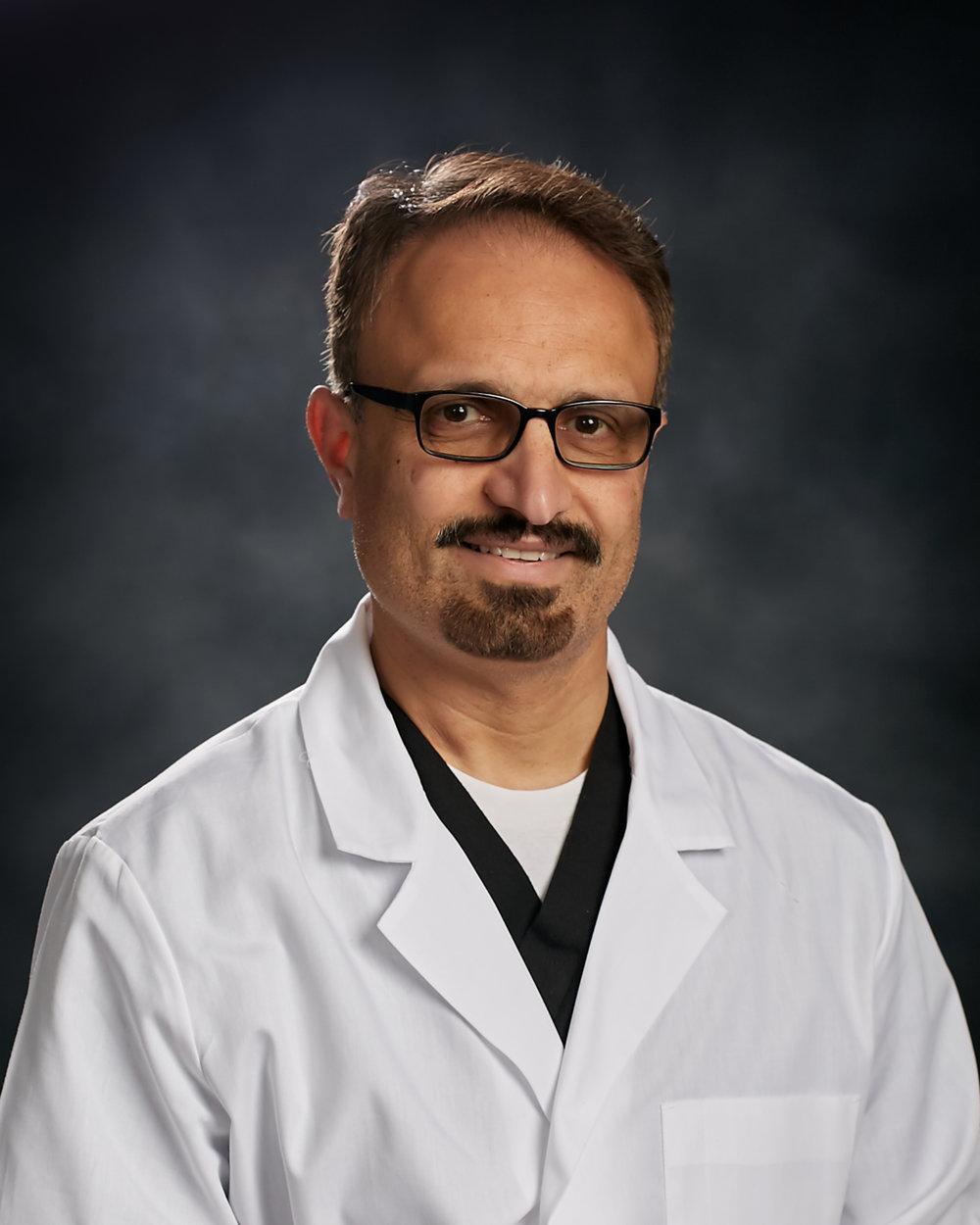 valley-view health-Dr-Ali.jpg