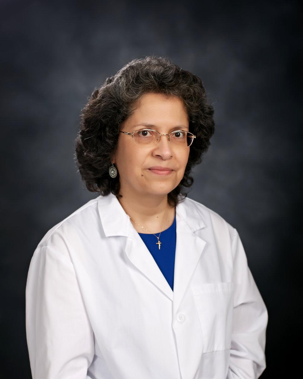 valley-view health-Dr-Ortiz .jpg