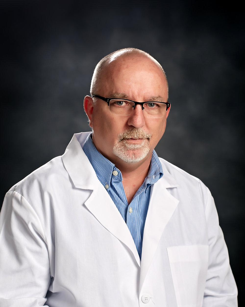 Dr. John Loudermilk.jpg