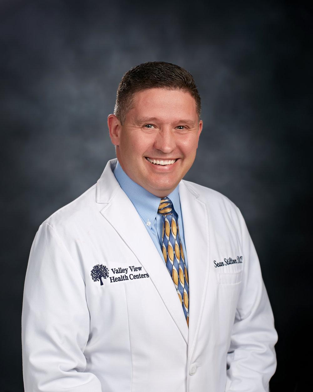 Dr-Stiltner 2.jpg
