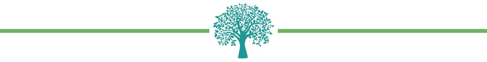 tree+separater-01.jpg