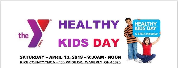 ymca-healthy-kids-day.jpg