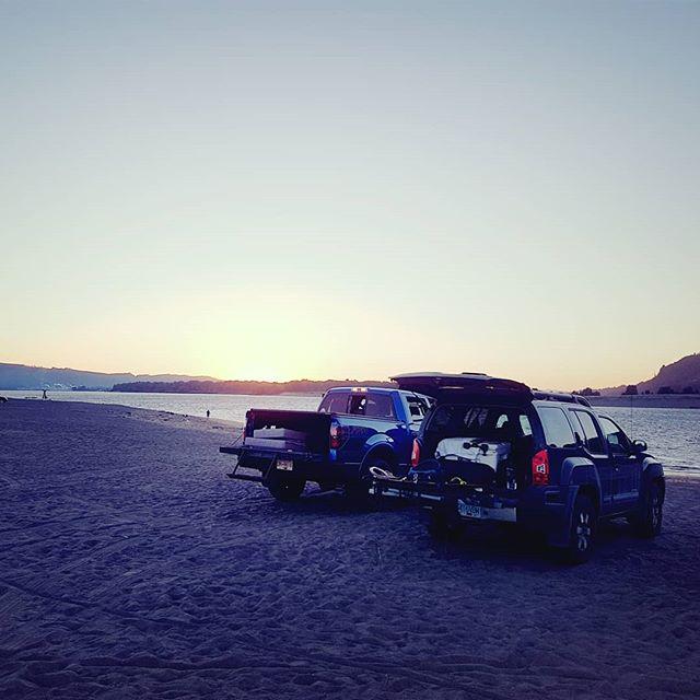 Cruising around Oregon checking out some cool kite spots🤙#adventureistheanswer #veteran #veterans #squamishlife #canadianarmedforces #firstresponders #ptsdrecovery #ptsdawareness #kiteboarding #kitesurfing #squamishkiteboarding #veteranskiteboarding  #combatengineer #firefighter #paramedics #policeofficer #emslife #rcmp #squamishlife #sof #specialforces #operators #specialoperations #squamishwindsportssociety