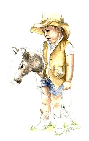 Cowboy Original.png