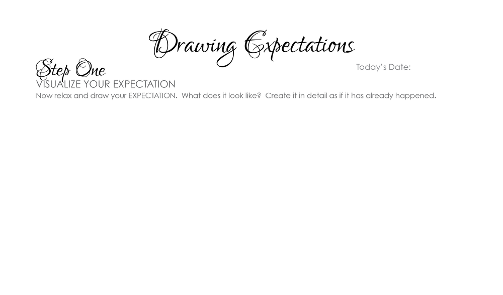 Drawing Expectations 1st Assignment.png