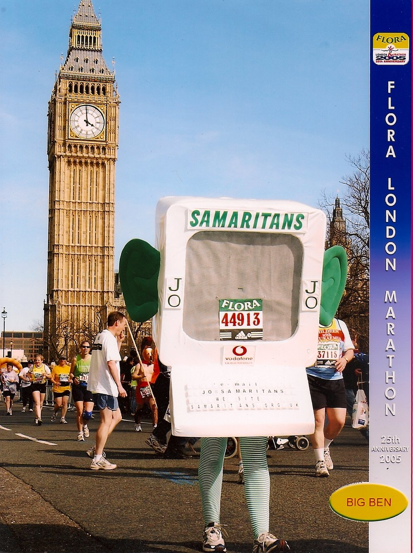 2005 London Marathon - Computer.jpg