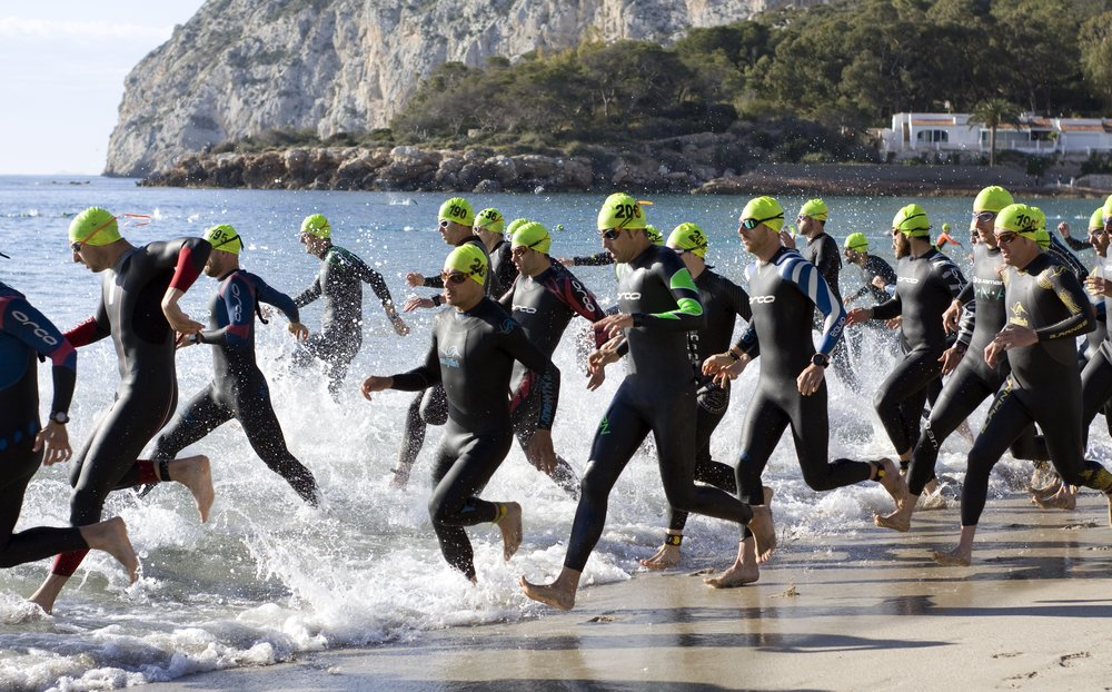 triathlon-3360265.jpg