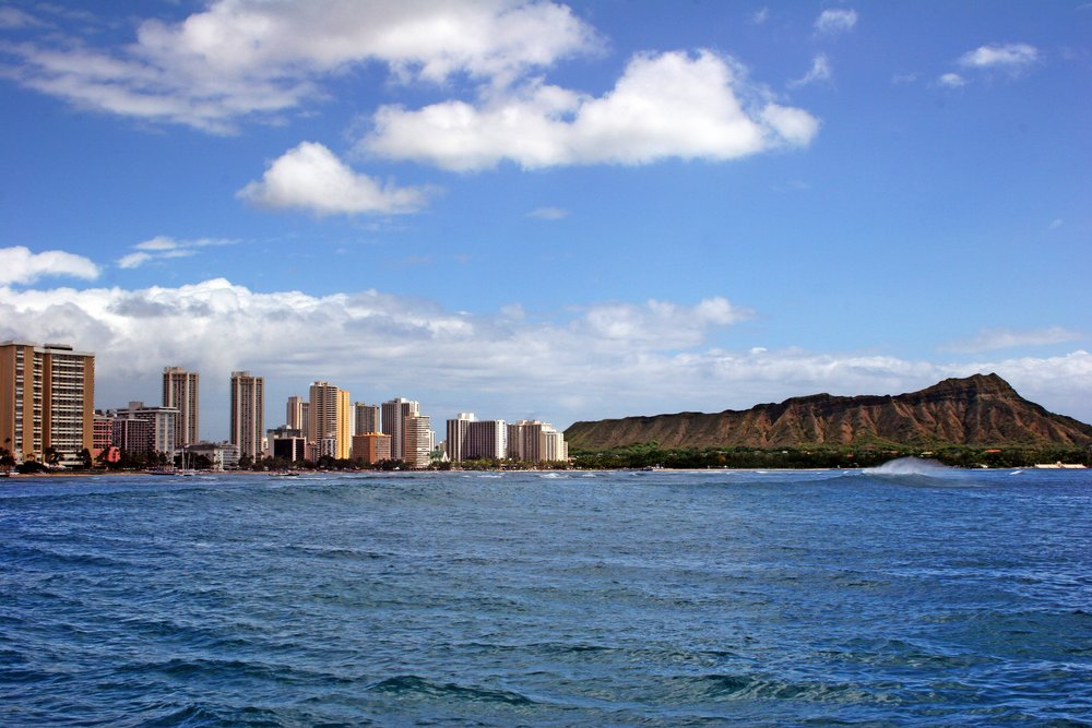 hawaii-1420918.jpg