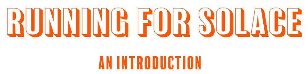 header+logo+intro.jpg