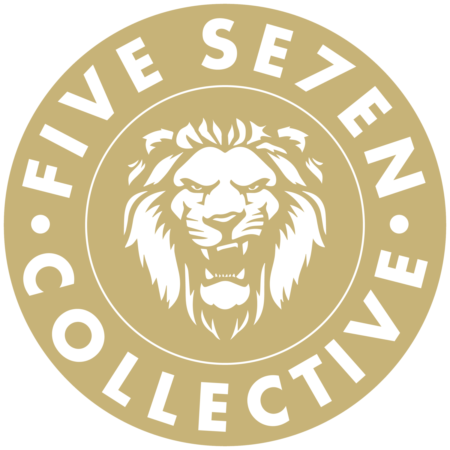 Five Se7en Collective