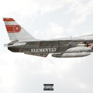 Kamikaze (Element57 Remix) - Eminem
