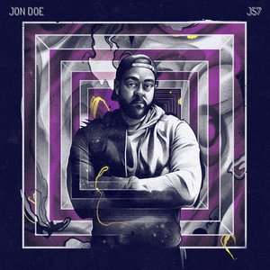 Maxi Single Sessions Vol. 2 - Jon Doe & J57