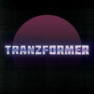 Tranzformer - Tranzformer