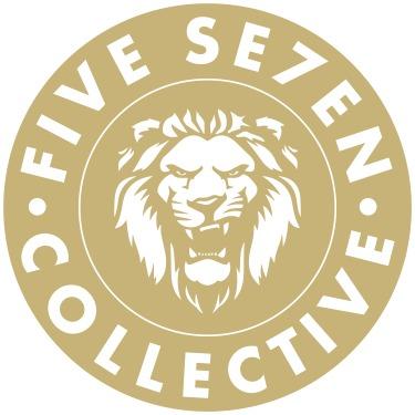 57collective-v3.jpg