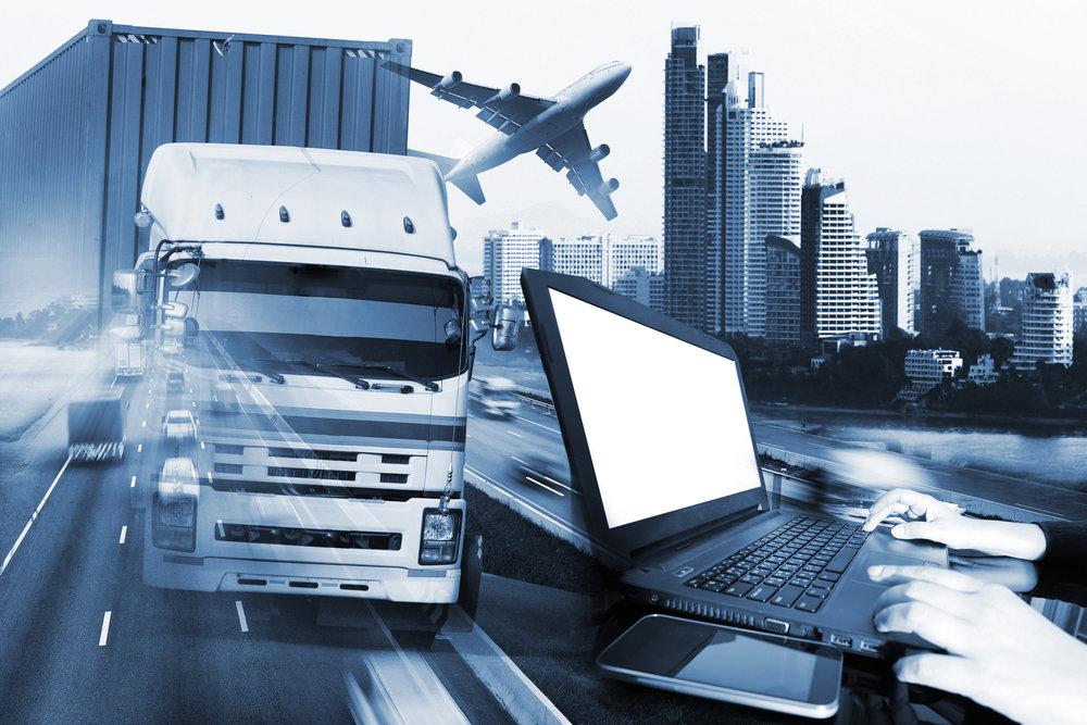 Discreet, Frontier & Last Mile Logistics -