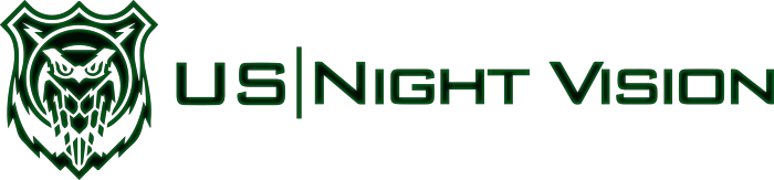 green_logo_1518217776__57161.original.png