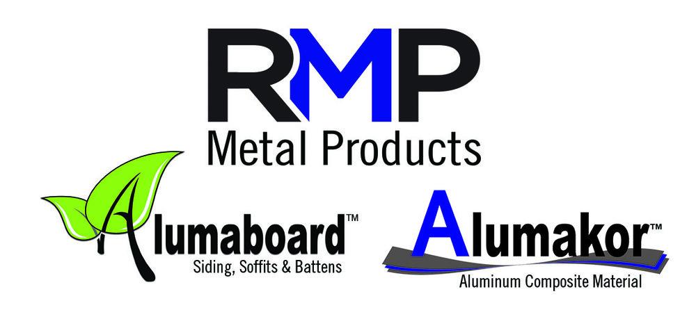 RMP Company logos.jpg