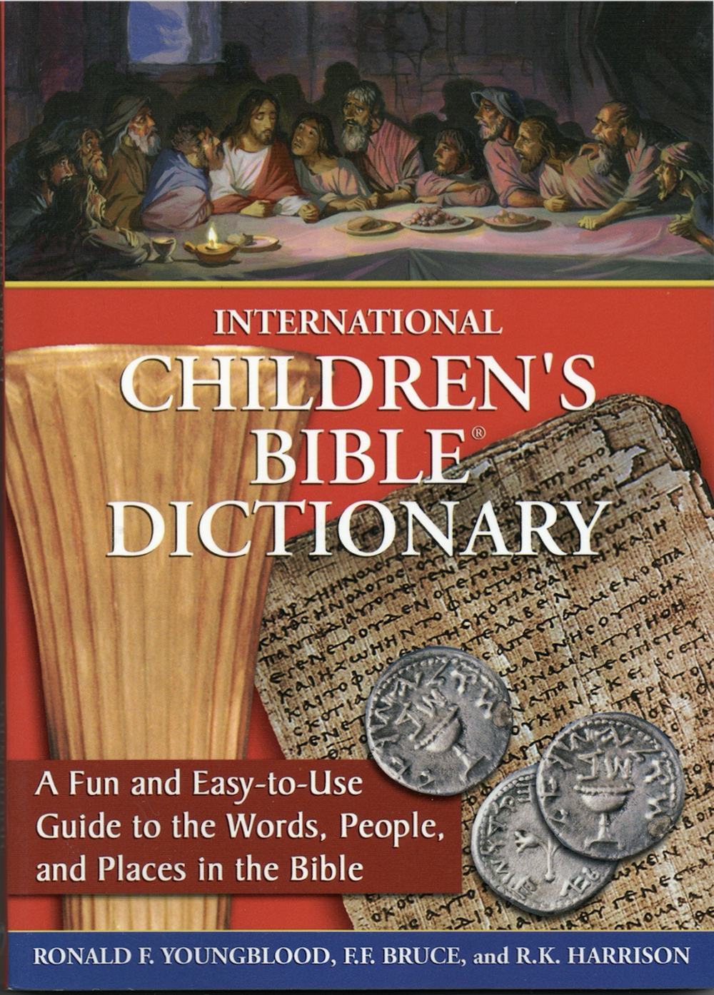 Children'sBible.png