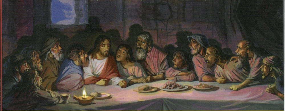 TheLastSupper.png