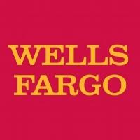 Wells_Fargo_Standard_Color_Logo_sm.jpg
