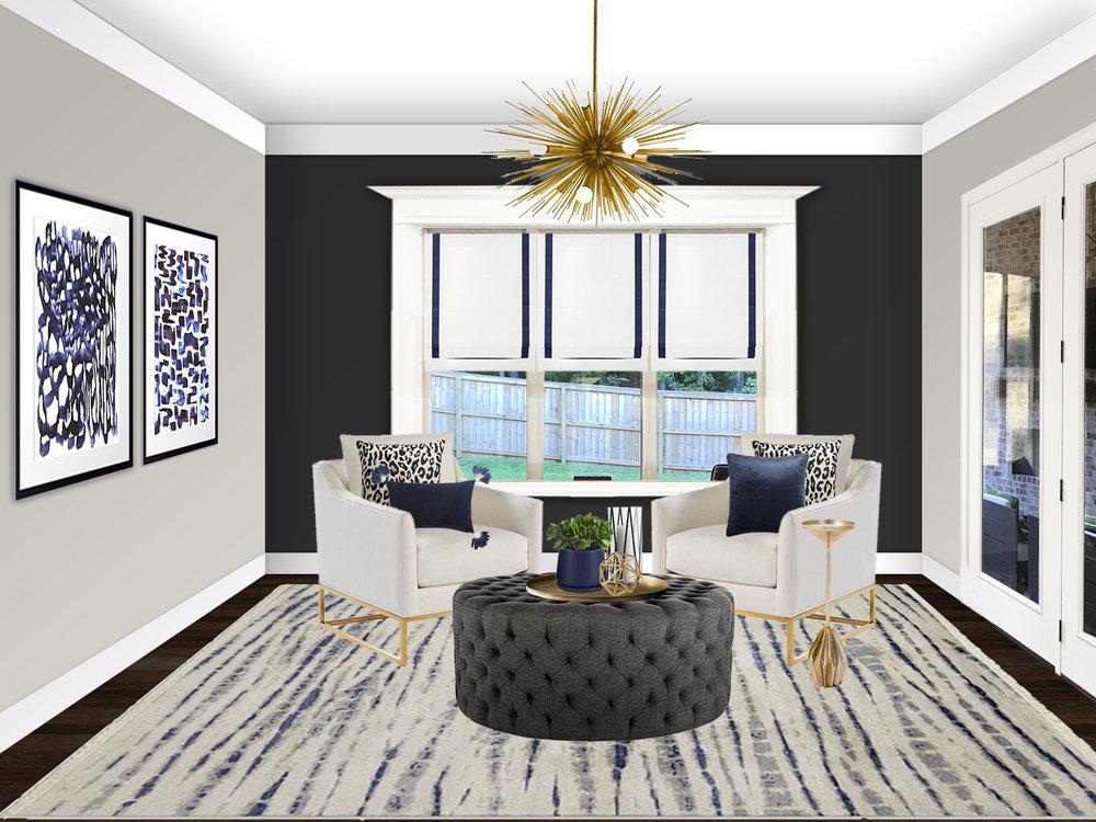 TK-Sitting-Room-Final-View.jpg