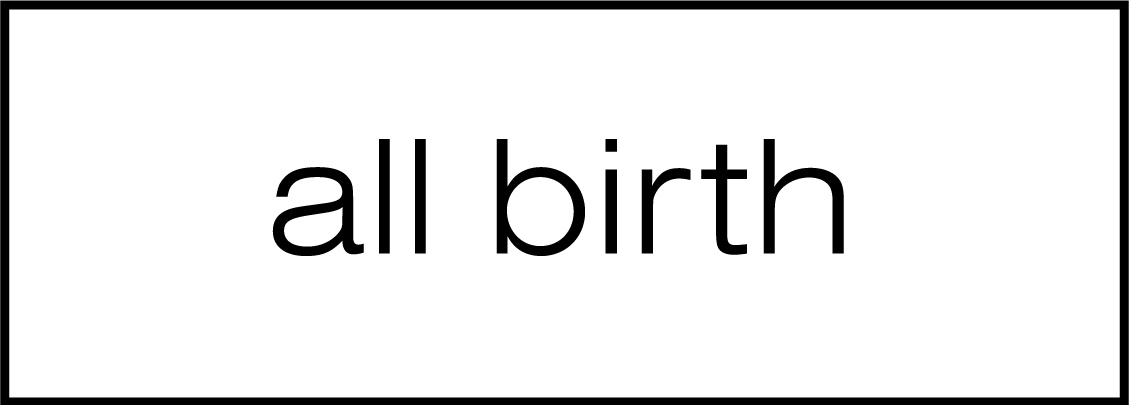 All Birth Hypnobirthing