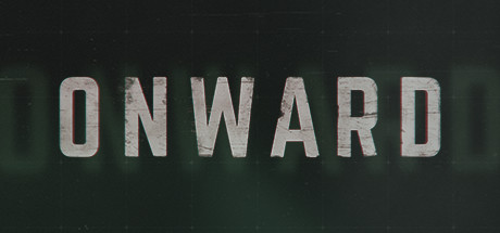 Onward:   Onward is a tactical multiplayer shooter where players will use coordination, communication, and marksmanship skill to complete objectives in online infantry combat.