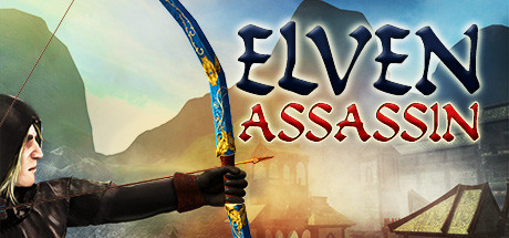 Elven Assassin:   Take a bow and kill hordes of orcs in the epic town defense game. You can play alone to conquer the leader-boards or unite with other assassins in online co-op mode. Be careful to avoid massive axes thrown at you by orc warriors.