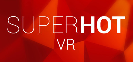 SuperHot VR:   Lose track of what's real. Commit yourself, body and mind. Confront the evocative, elegantly brutal world of SUPERHOT VR. Enemies pouring into the room from all sides, a dozen bullets coursing through the air.... wait. Something is different here....