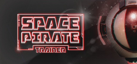 Space Pirate Trainer:   Space Pirate Trainer is the official trainer for wannabe space pirates! Pick up your blasters, put on your sneakers, and dance your way into the Space Pirate Trainer hall of fame.