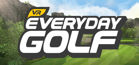 Everyday Golf:   EVERYDAY GOLF VR is a realistic golf VR game. We have been continuously mulling over how to improve user convenience without losing realism so that people can easily play our game whether they are familiar with golf or not.